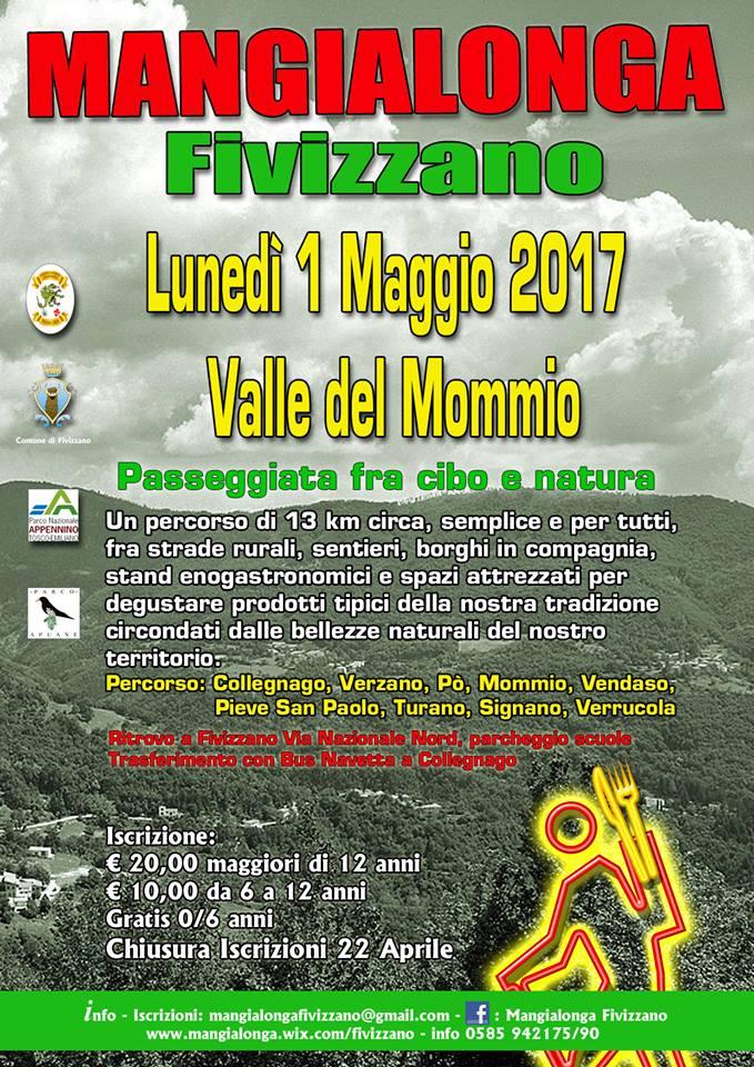 Mangialonga_Fivizzano